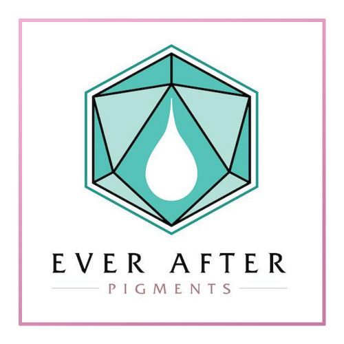 Ever After Pigments