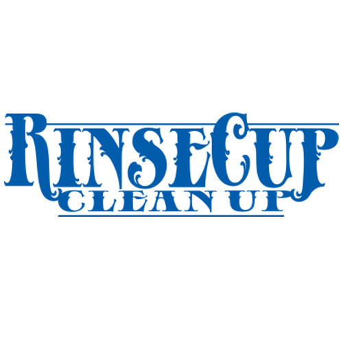 RinseCup