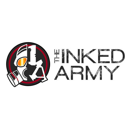 The Inked Army