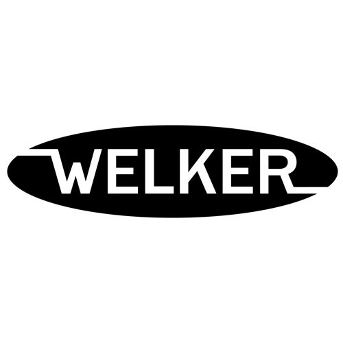 Welker Machines