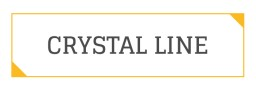In our assortment of Crystal Line...