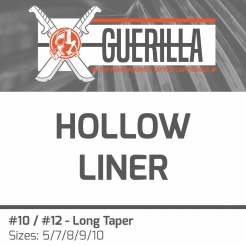 Hollow Liner