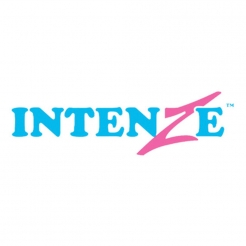 Intenze Ink