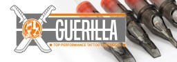Guerilla Cartridges