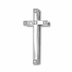 Tunnel - Accessories - Holy Cross