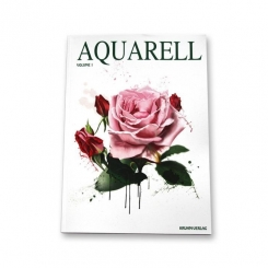 Aquarell Volume 1