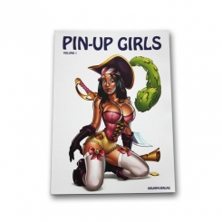 Pin-up Girls