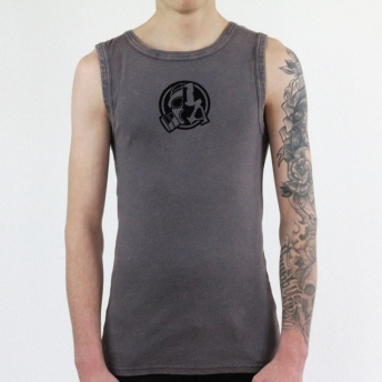 The Inked Army - Gents - Tanktop