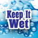 Keep it Wet - Levgen Signature Series