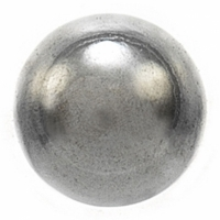 Ball Surgical Steel