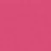 743-Hot Pink