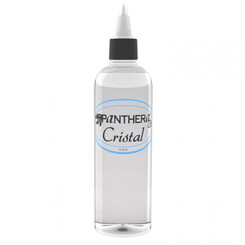 PANTHERA INK - Tattoo Farbe - Cristal  150 ml