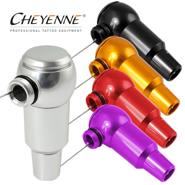 cheyenne machine for sale