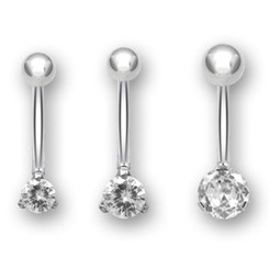 Jewellery intim Intimate female