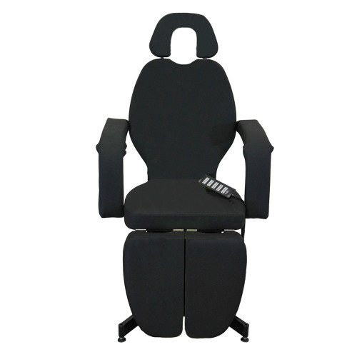 Tadoo  Working Chair For Tattoo Artists ...