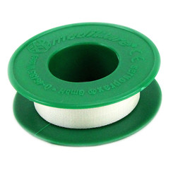 M. SILK - Roll Tape - 1,25 cm x 5 m