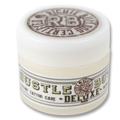 HUSTLE BUTTER - Deluxe 1 x 30 ml