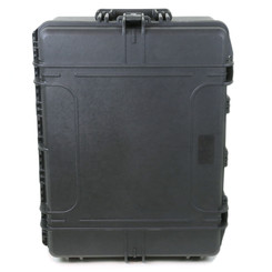 THE INKED ARMY - Travelcase - Design 1