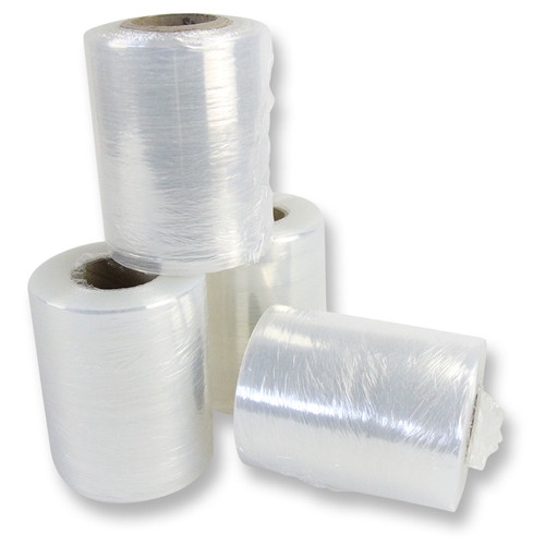 Stretch film 10 cm x 150 m